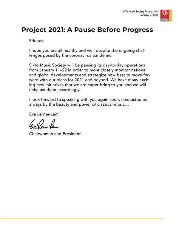 magazinetemplate-presidentpause2021(v2).