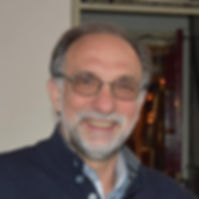 Paolo1.jpg