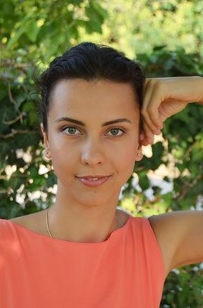 Anna Petrova photo.jpg