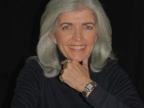 Roberta Spring, Supporter