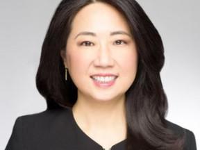 Elaine Sheng, Trustee