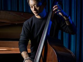 Peng Ji, Si-Yo Artist™