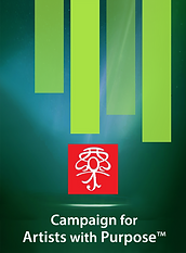 Campain logo.sq.08202019.png