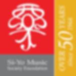 Since50.logo.F.W.H.jpg