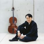 Jian Wang on Being Given a Chance to Shine