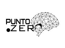Punto Zero .png