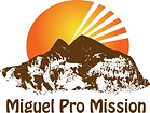LogoMiguelPrMission (1).png