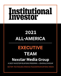 Institutional Investor NXST.jpg
