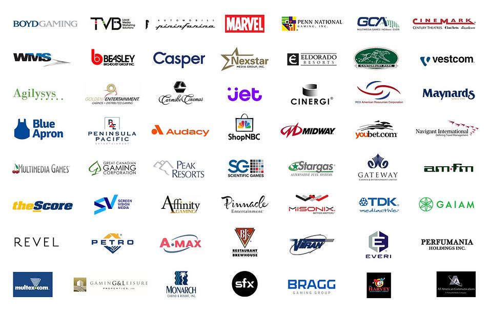 Logos 1 JUN21.png