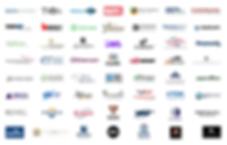 Logos New 1.png