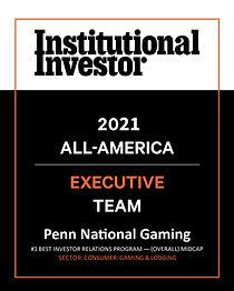 Institutional Investor PENN.jpg