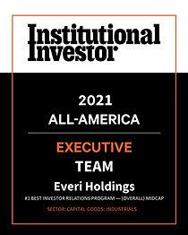 Institutional Investor EVRI.jpg