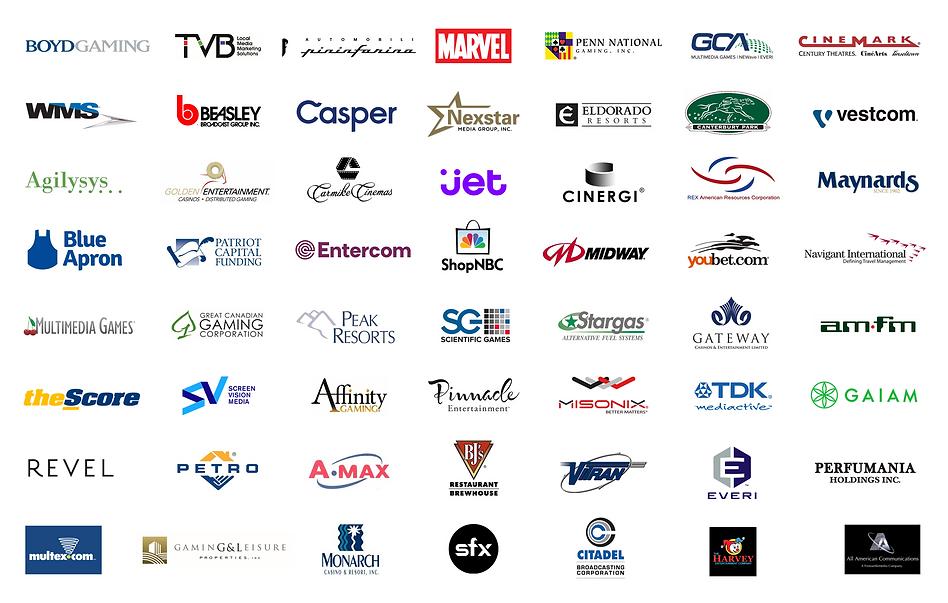 Logos Jan 2021.png