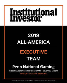 Institutional Investor PENN.jpg