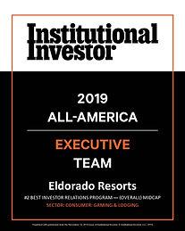 Institutional Investor ERI.jpg