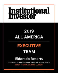 Institutional Investor ERI.jpg
