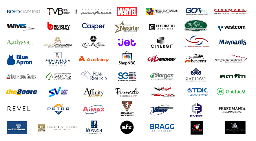 Logos 2 JUN21.png