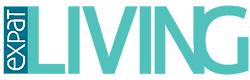 Logo-Green-transparent-2.png