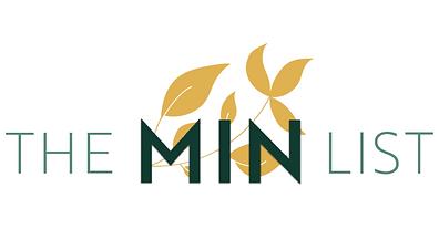 tml-logo.png