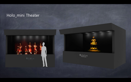 Holo_mini_Theater.png