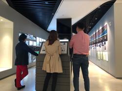 대구은행 역사박물관