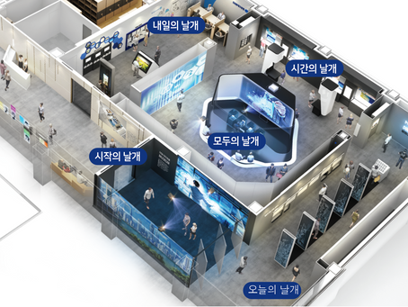 All about DGB대구은행 금융박물관