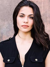 Arielle Diaz