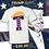 Thumbnail: TRUMP SHIRT 2020
