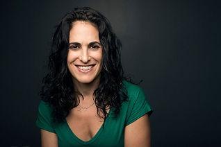 Jami Rudofsky, Casting Director