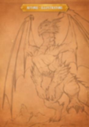 Throne | Gioco da Tavolo | I Guardiani di Kalesh - Regolamento - Autore e Illustratori