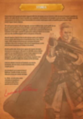 Throne | Gioco da Tavolo | I Guardiani di Kalesh - Regolamento - Storia