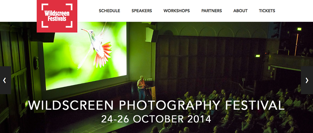 Screen Shot 2014-10-28 at 09.42.28