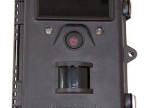 What would YOU like in a new Bushnell Trophy Cam?
