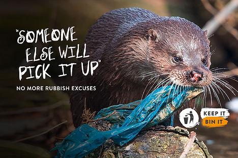 Otter resize1234.jpg