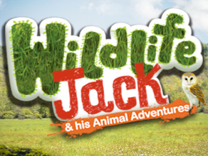 Wildlife Jack Project films here….