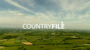BBC-Countryfile-Logo.png