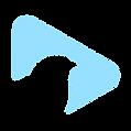 Birdsy Logo 1024x1024.png