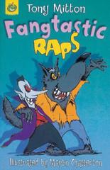 Fangtastic Raps