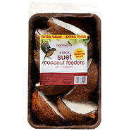 333255-8pk-suet-coconut-feeders.jpg