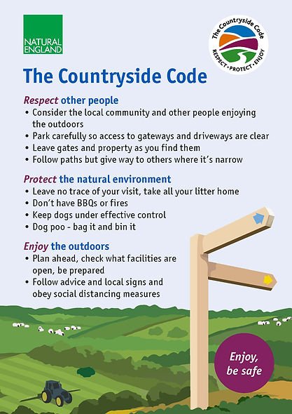 countryside-code-poster.jpg
