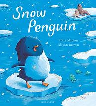 Snow Penguin.jpg