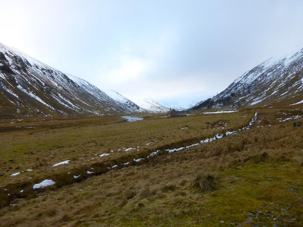 Findhorn landscape3