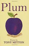 Plum Title.jpg
