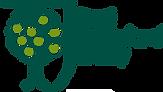 rhs-logo.png