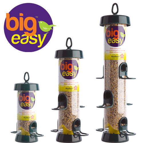 big-easy-seed-feeders-34-1