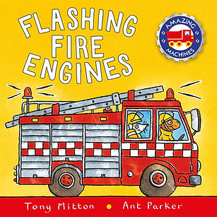 Fire Engines title.jpg