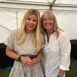 Countryfile Live Show 2019