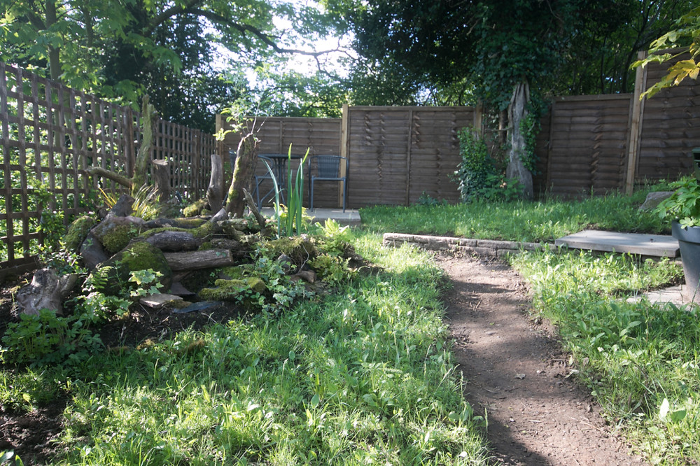 Garden May 2016 _-5036_lowRes37