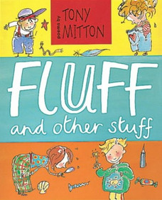 Fluff & Other Stuff