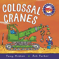 Colossal Cranes image.png